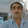 фуад, 46, г.Баку