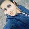 Дарина, 17, г.Краснополье