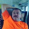 виктор, 47, г.Краснодар