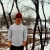 Denis, 34, г.Алматы (Алма-Ата)