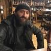 dato, 44, г.Тбилиси