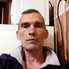 Роман, 44, г.Мелитополь