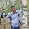 Николай, 44, г.Калуга