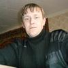 Сегрей, 30, г.Сокольское