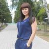 Тамара, 41, г.Сватово