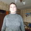 Марина, 27, г.Юхнов