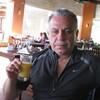 олег, 59, г.Сан-Франциско