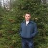 денис, 29, г.Тимашевск