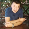 Данияр, 34, г.Уральск