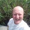 Джека, 38, г.Балаклея
