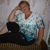 Елена, 54, г.Новый Буг