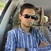 Polariss, 23, г.Ашхабад