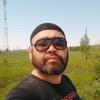 Азам, 40, г.Кузнецк