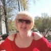 Елена, 51, г.Kotka