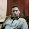 Максим Редько, 43, г.Усолье-Сибирское (Иркутская обл.)