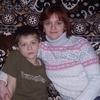 Сергей, 40, г.Ровно