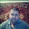 александр сабанин, 43, г.Нальчик