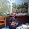 Алексей Ишимов, 33, г.Маслянино