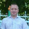 Николай, 34, г.Похвистнево