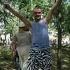Дмитрий, 34, г.Харовск