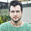 Zaur, 27, г.Баку