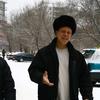 олег, 52, г.Новокузнецк