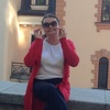 Irina, 44, г.Киев