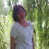 (Таня, 44, г.Нежин
