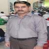 Zyad Khan, 38, г.Карачи