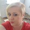 Иришка, 35, г.Штутгарт