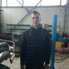 Димон, 26, г.Благовещенск (Амурская обл.)
