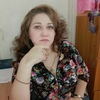 Елена, 38, г.Комсомольск-на-Амуре