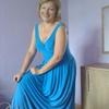 ирина, 44, г.Кемниц