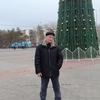 Олег, 44, г.Лисаковск