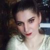 Анастасія, 27, г.Лисичанск