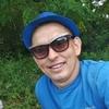 Геннадий Бондаренко, 29, г.Новопсков