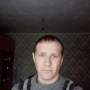 Николай 43 Барнаул