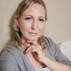 Инна, 46, г.Комсомольск-на-Амуре