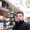 Khurshid, 30, г.Джизак