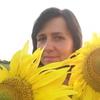 Анастасия, 36, г.Горловка