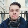 Александр, 22, г.Климовск