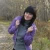Юлия, 23, г.Ярково