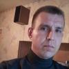 Роман, 39, г.Харцызск