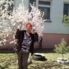Александра, 56, г.Чита