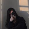 Dana, 20, г.Караганда