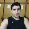 Hosenan Khan, 31, г.Исламабад
