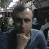 Паша, 39, г.Гомель