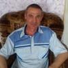 Петр, 51, г.Екатеринбург