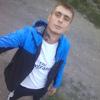 Владислав, 23, г.Лисаковск