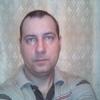 олег, 36, г.Мариуполь